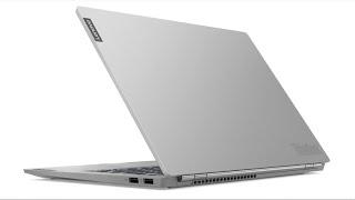 Компанія Lenovo thinkbook 14С розпакування і огляд   кращий 14 дюймів ноутбук на ринку   кращий ноутбук під $800
