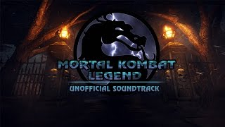 Download Fox Mulder - The Dead Pool (Mortal Kombat) MP3 song and Music Video