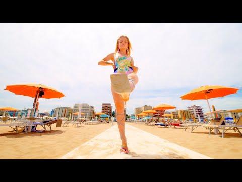 Смотреть клип Margaret - Tak Na Oko