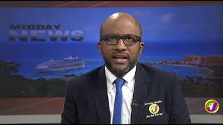 Stinging AG Report on PETROJAM #Midday News December 5 2018