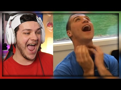 Sounds Like Music Compilation - Reaction