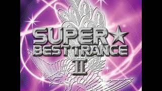 mixed by DJ Kaya 01. O-Zone / Dragostea Din Tei(DJ Kaya & DJ Kousuk...