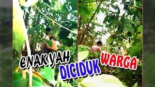 Download Video Ngintip Orang Mesum Di Bulan Puasa MP3 3GP MP4