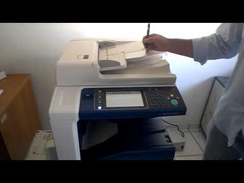 como-usar-a-copiadora-xerox-workcentre-5330---parte-4
