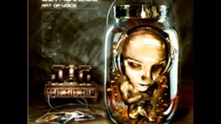 Ultravoice - UltraDrive