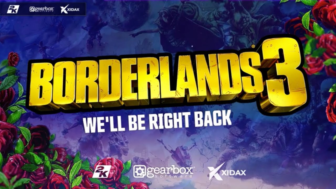 'Borderlands 3' launched Friday. Here's everything we know about video game