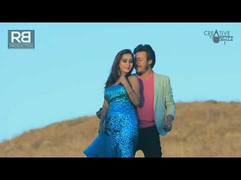 NIYOROR PHOOL- Official music Video   Bituraj Bharali   Creative Punditz  