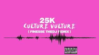 25K - Culture Vulture Remix.mp3