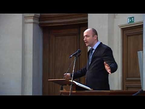 "Emanuel BAN ""Uriasii pot fi invinsi""  (predica)  06 ianuarie 2018"