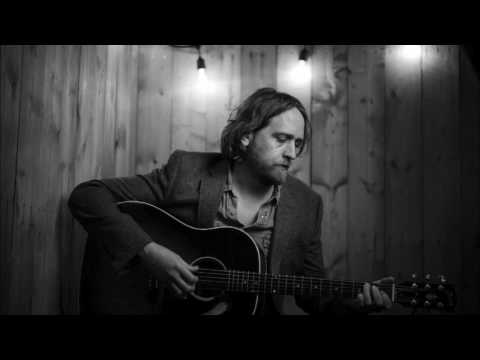 Hayes Carll - I Don't Wanna Grow Up (Live 2006)