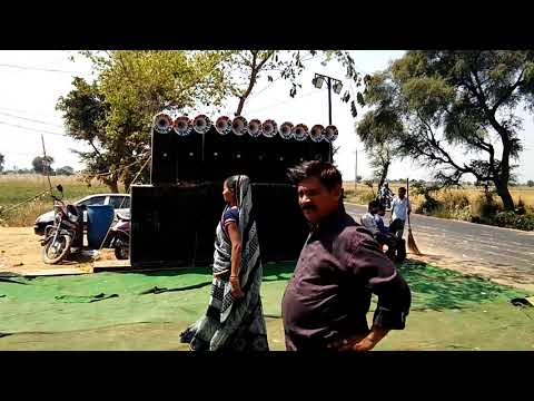 Puja Radio  khanna bhai  Gummat Agra