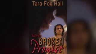 Broken Promise Book Trailer