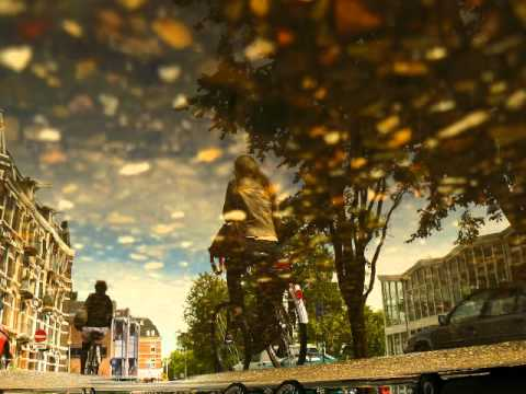 Rodskeez - Urban Reality (Original Mix)