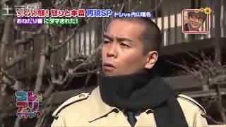 【限定プレゼント】2015年YouTube副業完全マニュアルはこちらから 【関...