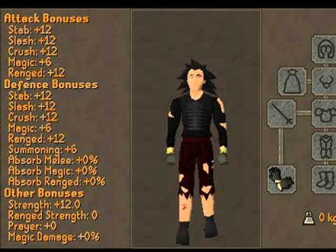 2013 runescape 07scape guide to getting barrows gloves rfd.