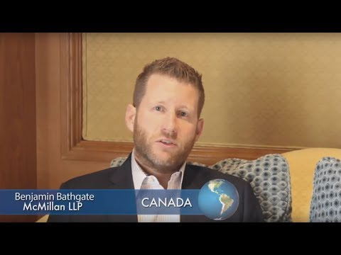 Global Minute: How Companies Can Remedy Crimes of Deception in Canada
