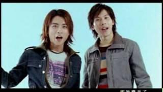 Dui Shou [ost snow angel] -TORO & JOHHNY YAN