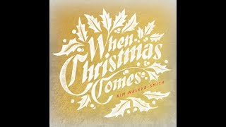 Rudolph The Red-Nosed Reindeer (Audio) - Kim Walker-Smith