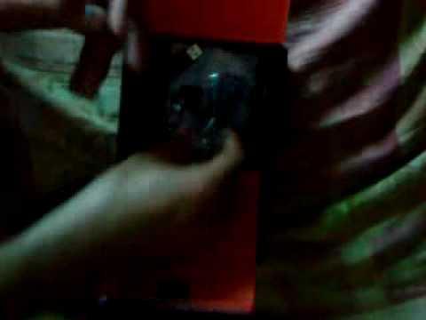 Nokia 5730 XM (URDU)