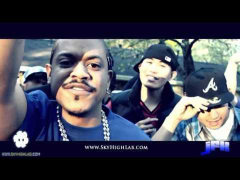 (ALI FAMS) North Side Family   L O Y A L T Y Feat  Bizzy Loc & Yung C