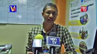 Alcaldía de Valera adelanta operativos de recaudación en todo el municipio