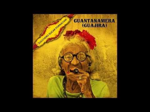 Zucchero Sugar Fornaciari - Guantanamera (Guajira) [Remix]