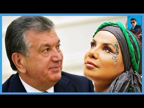 Шахзода секс фото узбекские порно звезди