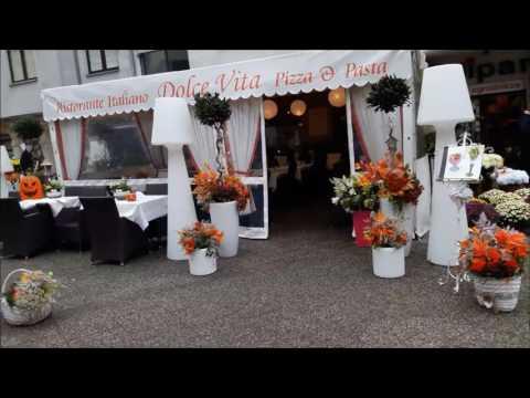 Travel in Poland  vlog 02- Urlaub in Polen 02-phuong nguyen berlin