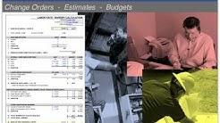 Labor Burden Calculation for Construction Contractors (Basic)