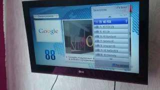 видео Квартира на сутки в Бресте