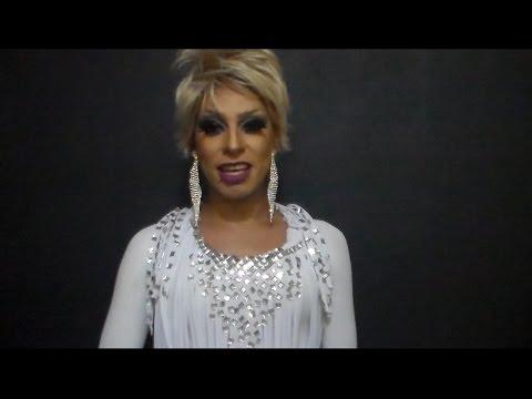 natasha-sahar---club-subway---academia-de-drags