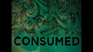 Jesus Culture - Consumed - Full Album (DVD)