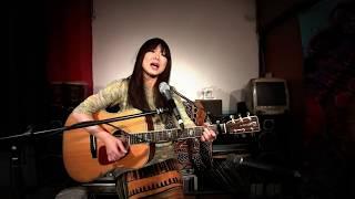 加藤登紀子さん(作詞/作曲 中島みゆきさん)の『この空を飛べたら』を歌...