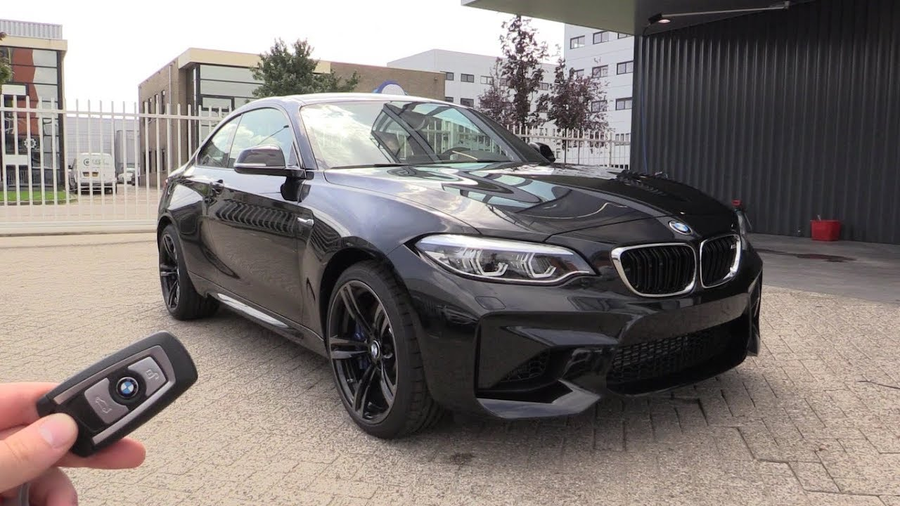 Permalink to Bmw M2 For Sale