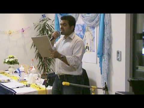 Ethnic Tunes - Kalyana Kacheri - Pinto (Karaoke)