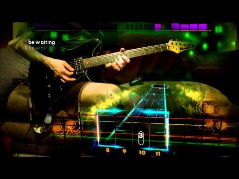 Rocksmith 2014 - DLC - Guitar - Killswitch Engage