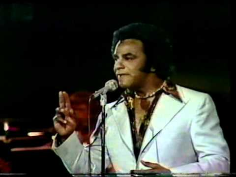 Johnny Mathis - Life Is A Song Worth Singing - Canada 1978