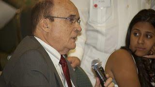 Preguntas - ASCE/2014 - Panel «La metodología cubana de control social: Un producto de exportación»