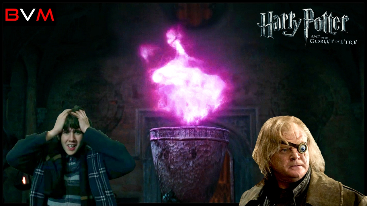 goblet of fire book report Report card comments & phrases  harry potter and the goblet of fire book covers harry potter and the goblet of fire is a thoroughly engaging tale explore the.