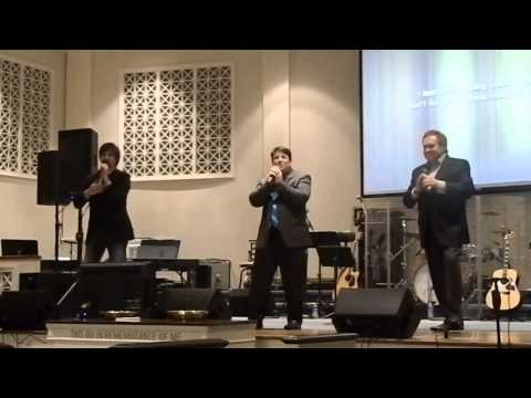 i feel a little song coming on. BridgesNorthside Baptist Church Princeton Ky
