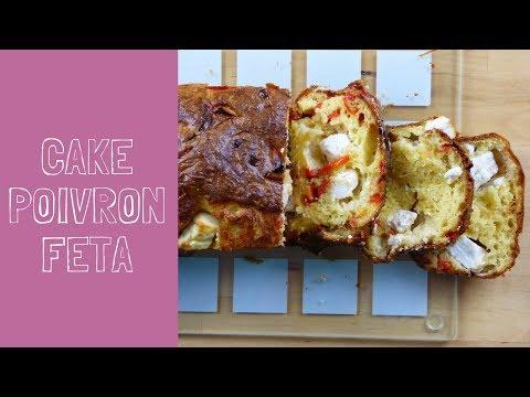 le-cake-feta-poivron-trop-bon