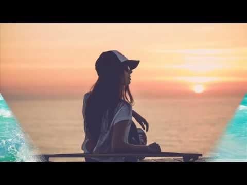 Dan Fayder- Adrenaline Summer Hot Mix 2015
