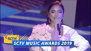 marion jola jangan sctv music awards 2019