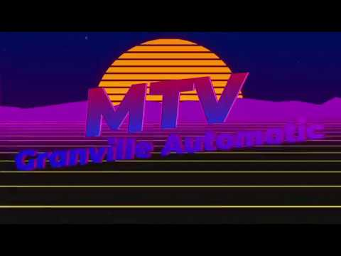 Martha Quinn - MTV Song Will Take You Back To The Old Days