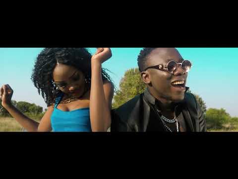 Geosteady - Wakyuka (Official Video)