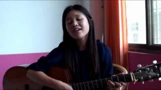 က ယ တ သ မ ရ တ ခ ႔ရင joy vid myanmar gospel song