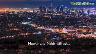 Reality of The Worldly Life ᴴᴰ ┇ Powerfull Islamic Remainder ┇ TheLife4islam ┇