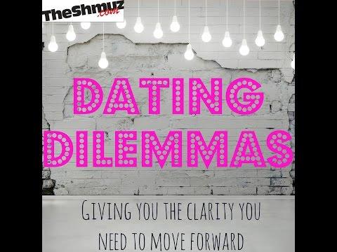 dating hashkafa questions