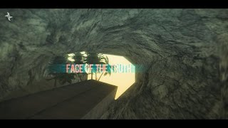 Gambar cover [DM]^MrM4sl0 ft. Lowy ft. ShuX ft. #RS - Face of the Truth