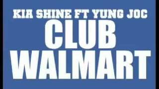 Watch Kia Shine Club Walmart video